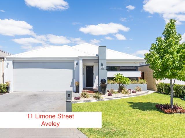 11 Limone Street, Aveley, WA 6069