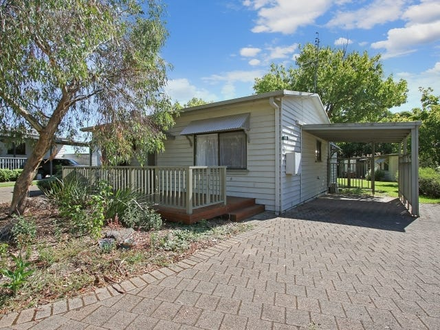 10 Spotted Gum Drive, Albury, NSW 2640