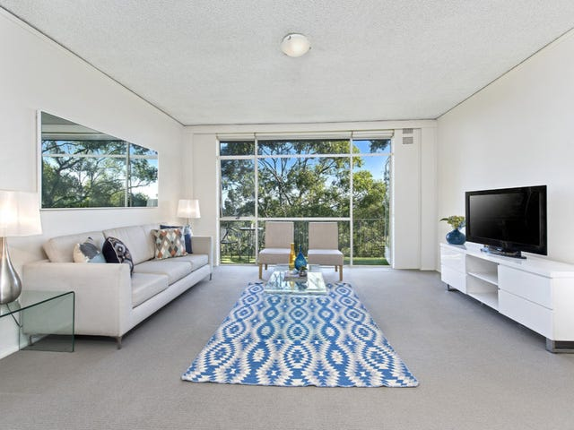 19/272-274 Pacific Highway, Greenwich, NSW 2065