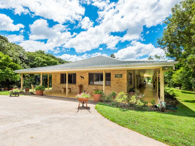 238 Richmond Hill Road, Richmond Hill, NSW 2480