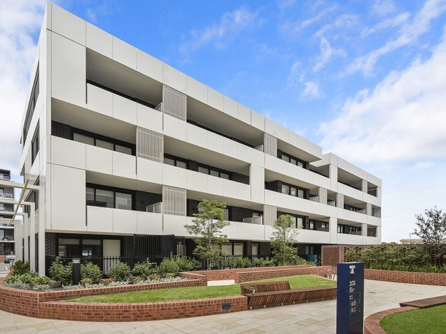 202/101D Lord Sheffield Circuit, Penrith, NSW 2750