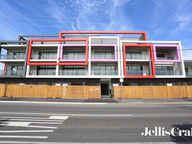 302/51-53 Gaffney Street, Coburg, Vic 3058