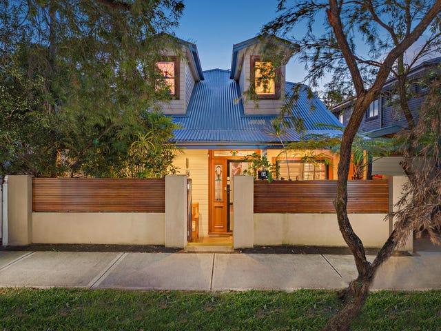 94 Francis Street, Leichhardt, NSW 2040