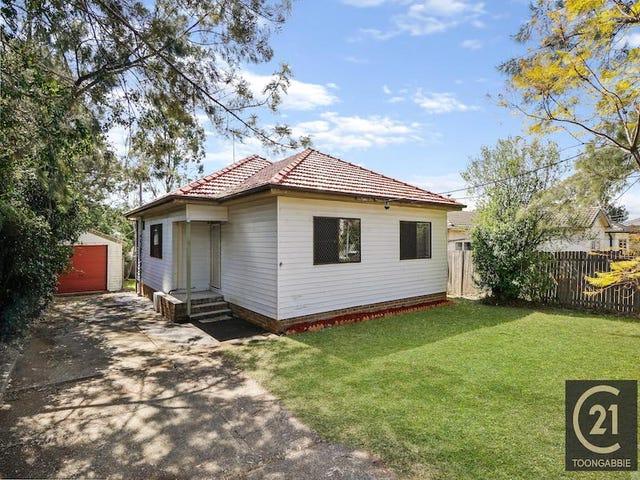 12 Ivy Street, Toongabbie, NSW 2146