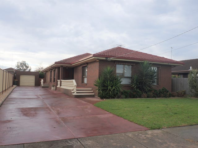 52 Hibiscus Crescent, Newcomb, Vic 3219