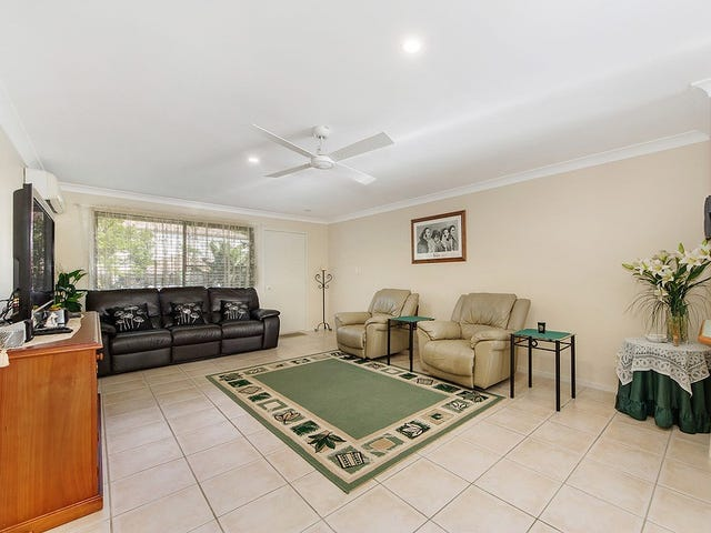 87B/2 Ridgevista Court, Reedy Creek, Qld 4227