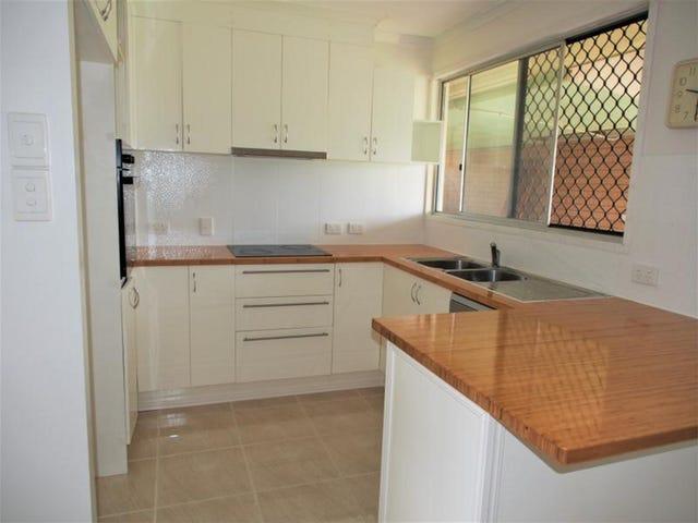 5 Newitt Drive, Bundaberg South, Qld 4670