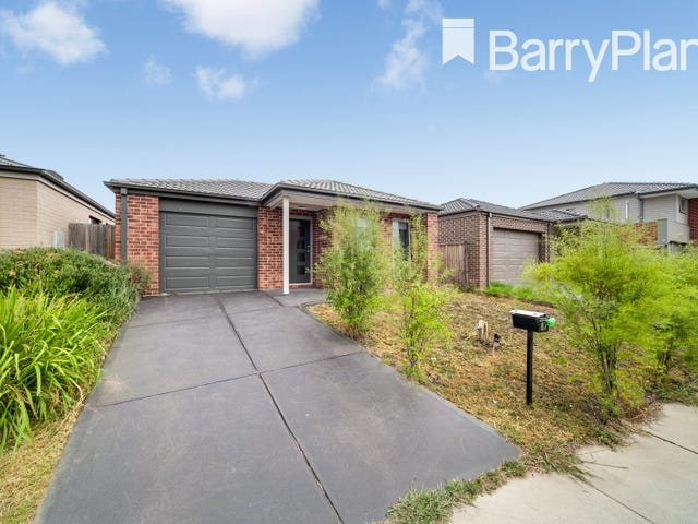 87 Green Gully Road, Clyde, Vic 3978