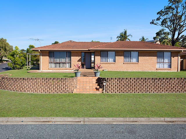 29 Tallah Pl, Maryland, NSW 2287