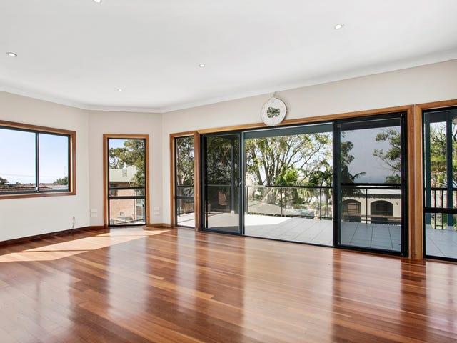 49 Aubreen Street, Collaroy Plateau, NSW 2097