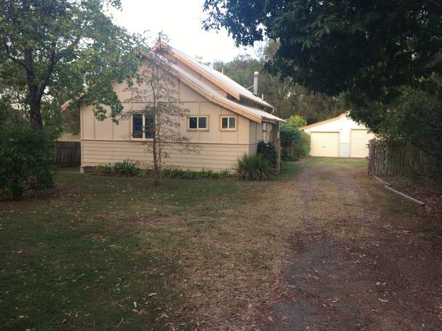 1334 Dungog Road, Dungog, NSW 2420