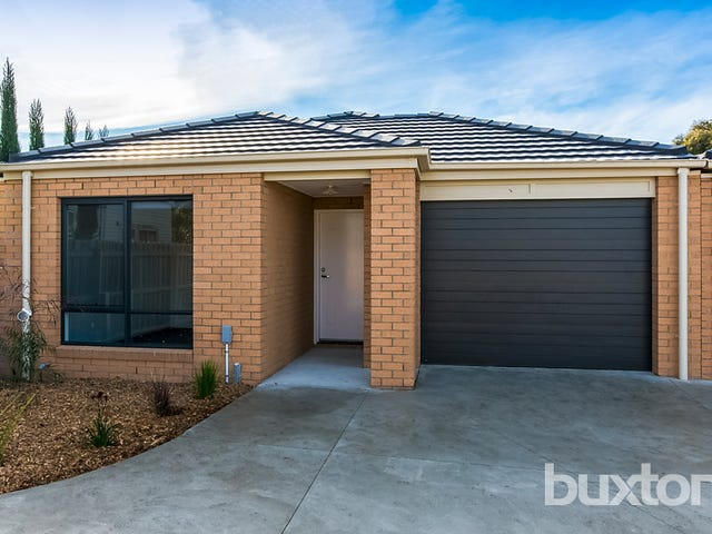 2/51 Regent Street, Whittington, Vic 3219