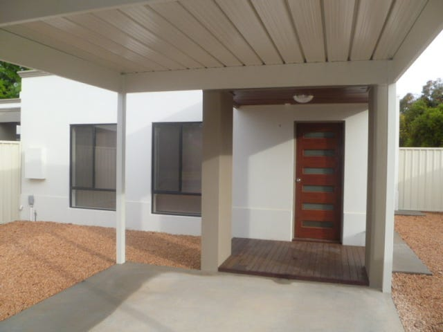 1/1 Acacia Drive, Mildura, Vic 3500