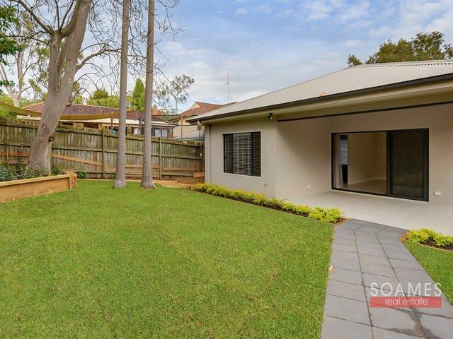 27 Yirra Road, Mount Colah, NSW 2079