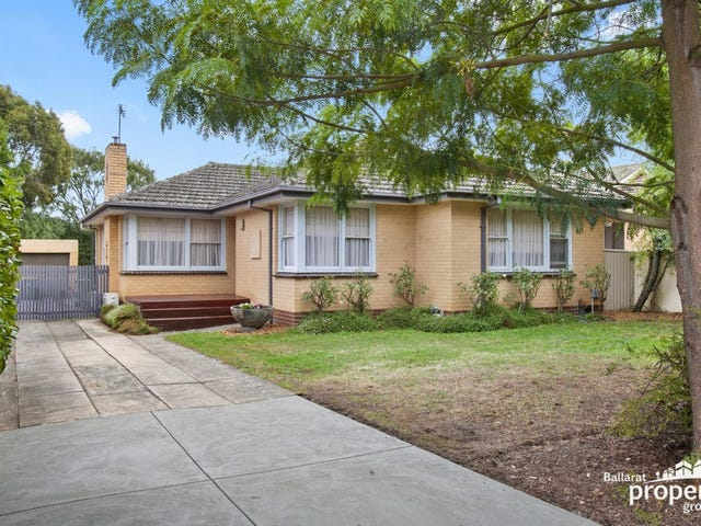 9 Lavinia Drive, Ballarat North, Vic 3350