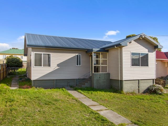 32 Edinburgh Crescent, Goodwood, Tas 7010