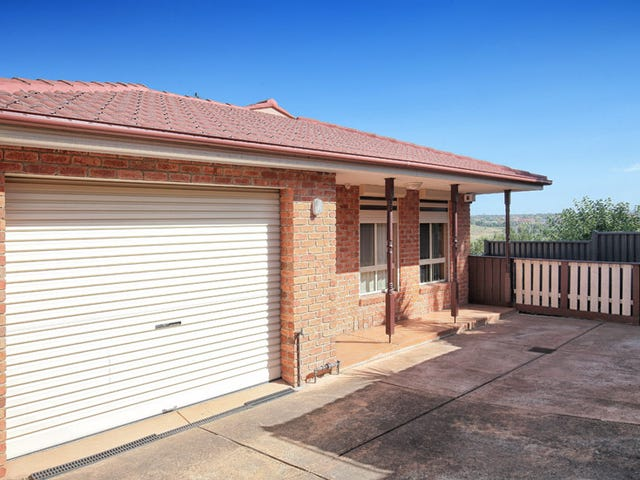 4/37 Rokewood Crescent, Meadow Heights, Vic 3048