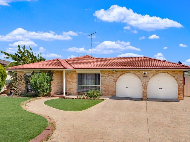 2 Titania Place, Rosemeadow, NSW 2560