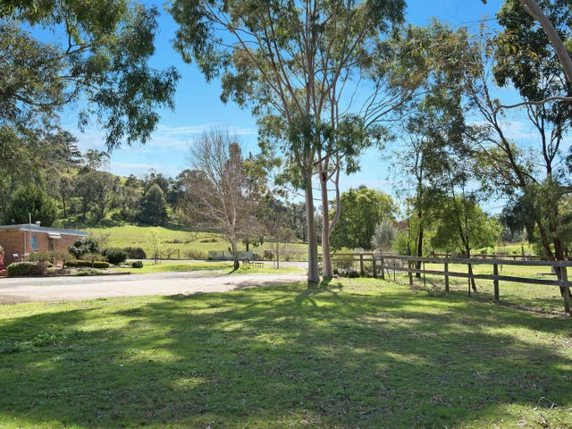 23 Lower Homestead Road, Wonga Park, Vic 3115