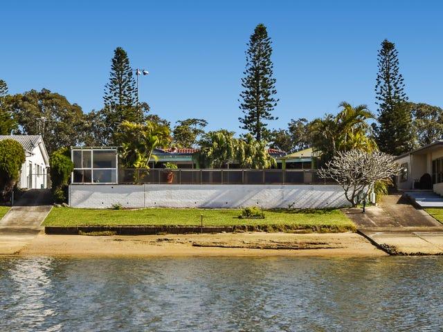 48 Hibbard Dr, Port Macquarie, NSW 2444