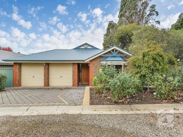 2/9 Exhibition Road, Mount Barker, SA 5251