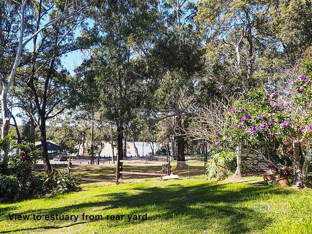 5 The Corso, Moonee Beach, NSW 2450