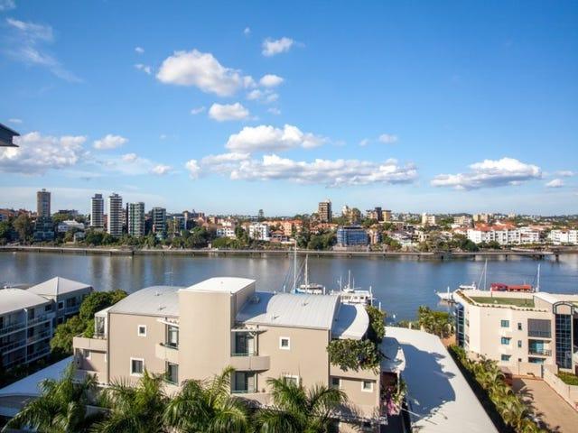 15 Goodwin Street, Kangaroo Point, Qld 4169