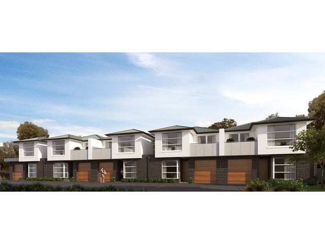 2-4/525-527 Tapleys Hill Road, Fulham Gardens, SA 5024