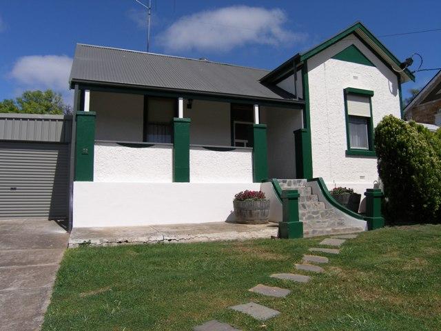 31 Main North Road, Auburn, SA 5451