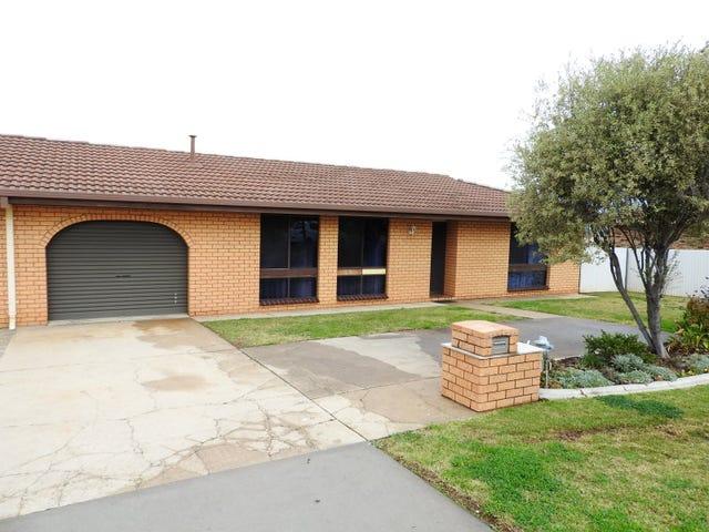 2/519 Nagle Road, Lavington, NSW 2641