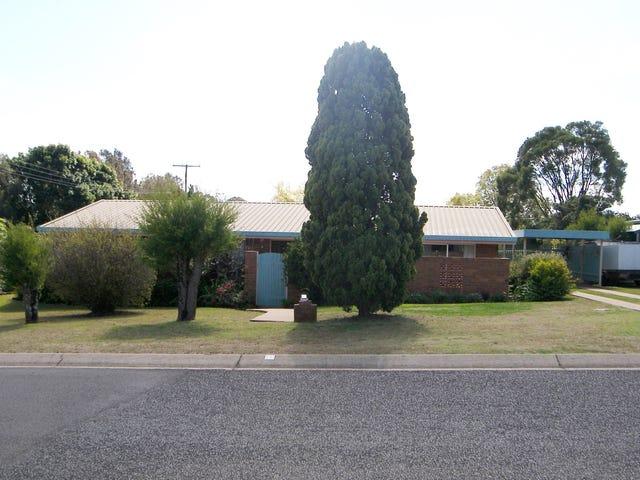 19 Pine Court, Rangeville, Qld 4350