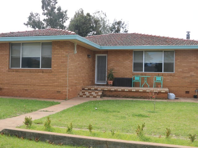 10 Captain Wilson Avenue, Parkes, NSW 2870