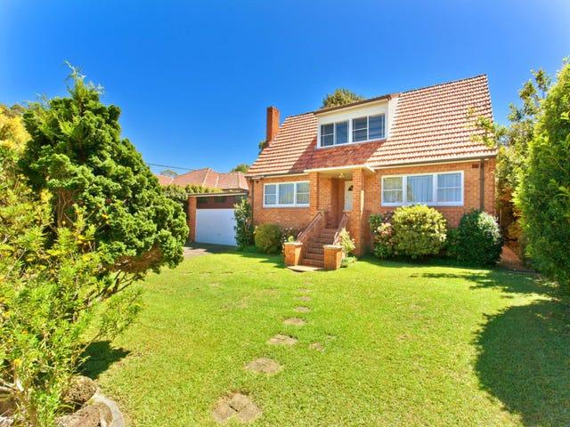 36 Grandview Grove, Seaforth, NSW 2092