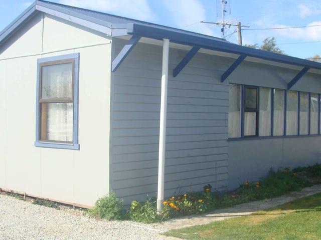 16  Wilmot Street, Port Sorell, Tas 7307