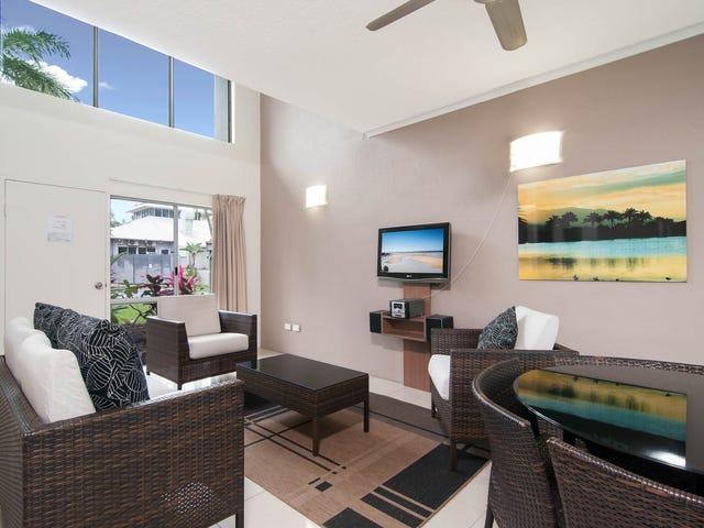 114 Reef Resort/121 Port Douglas Road, Port Douglas, Qld 4877
