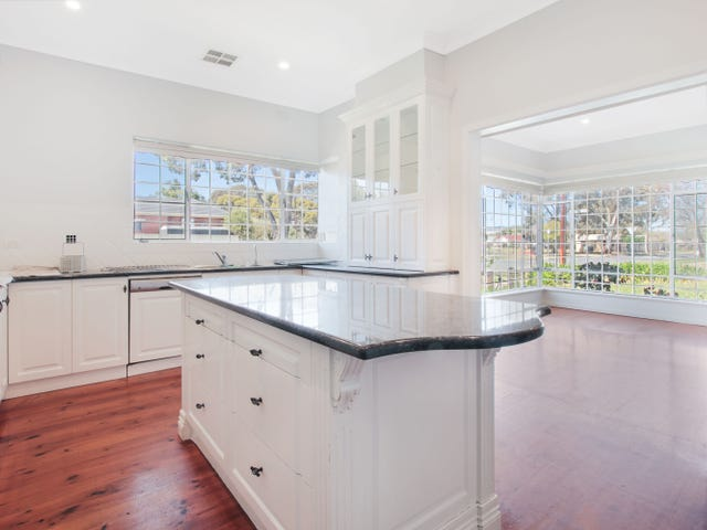 20 Sarnia Avenue, Clearview, SA 5085