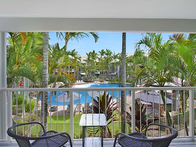 "84/2320 ""Diamond Sands"" Gold Coast Hwy, Mermaid Beach, Qld 4218"