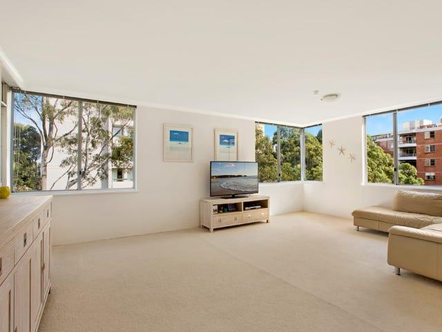 603/2 Broughton Road, Artarmon, NSW 2064