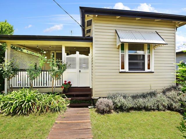 6 Argyle Street, East Toowoomba, Qld 4350