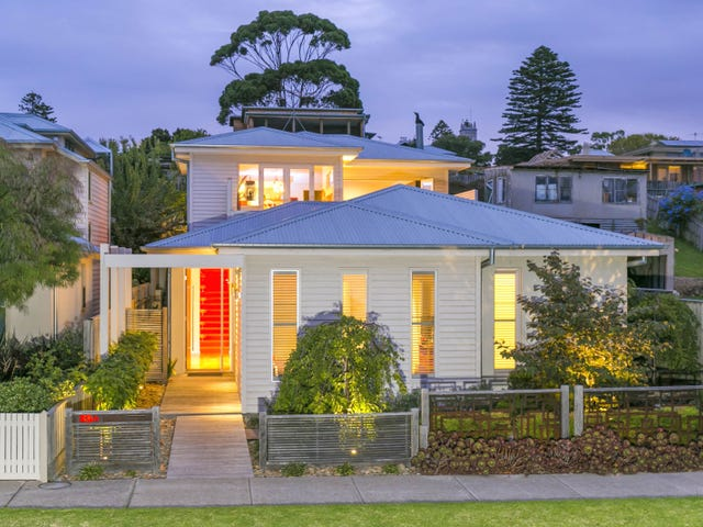 23A Symonds Street, Queenscliff, Vic 3225