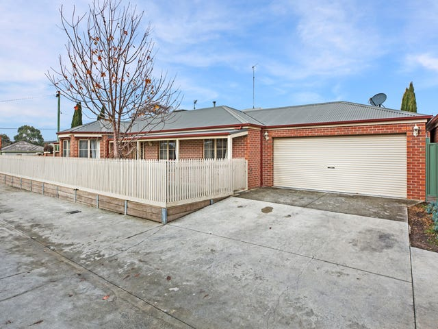 908a Geelong Road, Canadian, Vic 3350