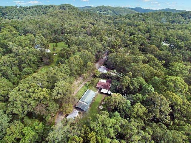 243 Trees Road, Tallebudgera, Qld 4228