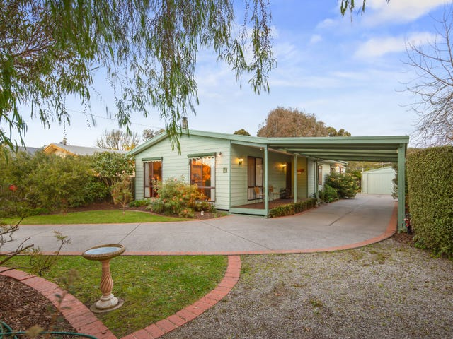 27 Plover Street, Cowes, Vic 3922
