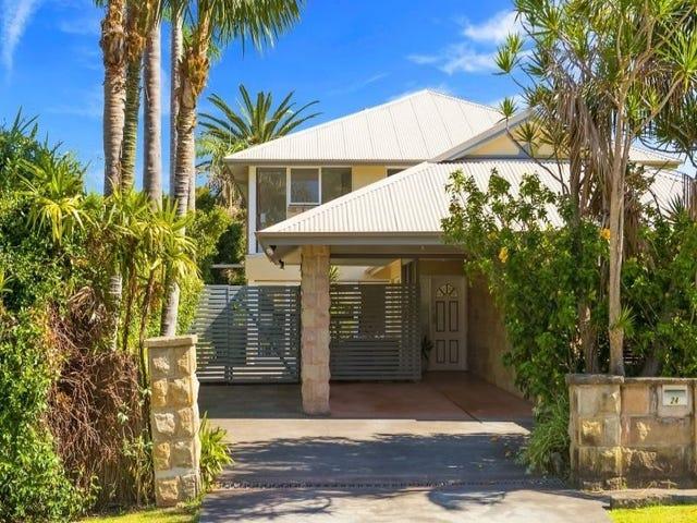 24 Tasman Road, Avalon Beach, NSW 2107