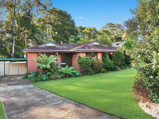 6 Tanunda Close, Narara, NSW 2250