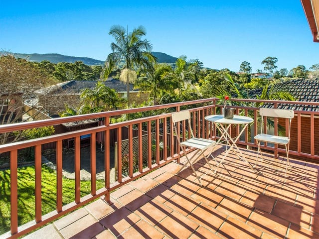 10 Cottonwood Crescent, Figtree, NSW 2525