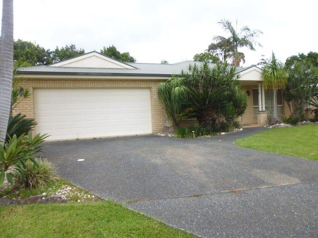14 Tamora Close, Coffs Harbour, NSW 2450