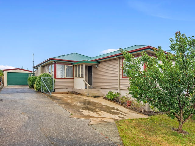 13 Whitford Street, Upper Burnie, Tas 7320