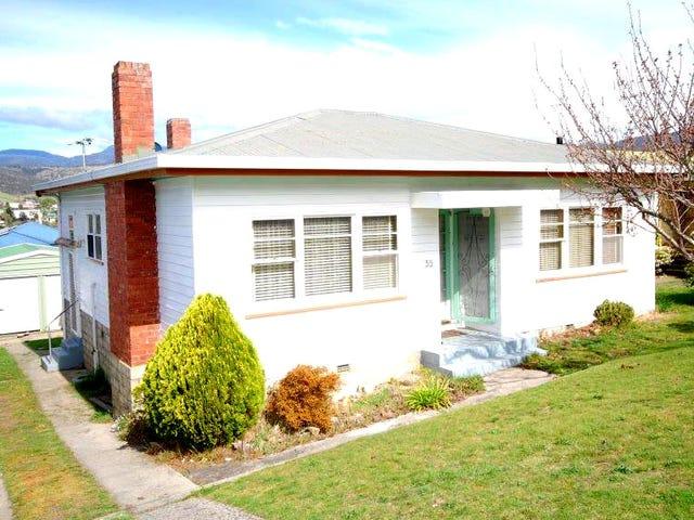 55 Southview Crescent, New Norfolk, Tas 7140