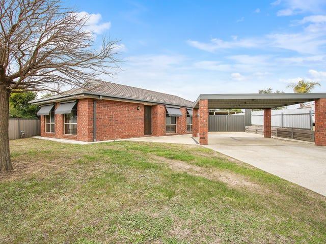 7 Beresford Court, Wodonga, Vic 3690